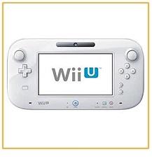 NexusPalma - Reparacion WiiU